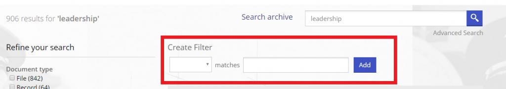 search_tips_advancedmenu