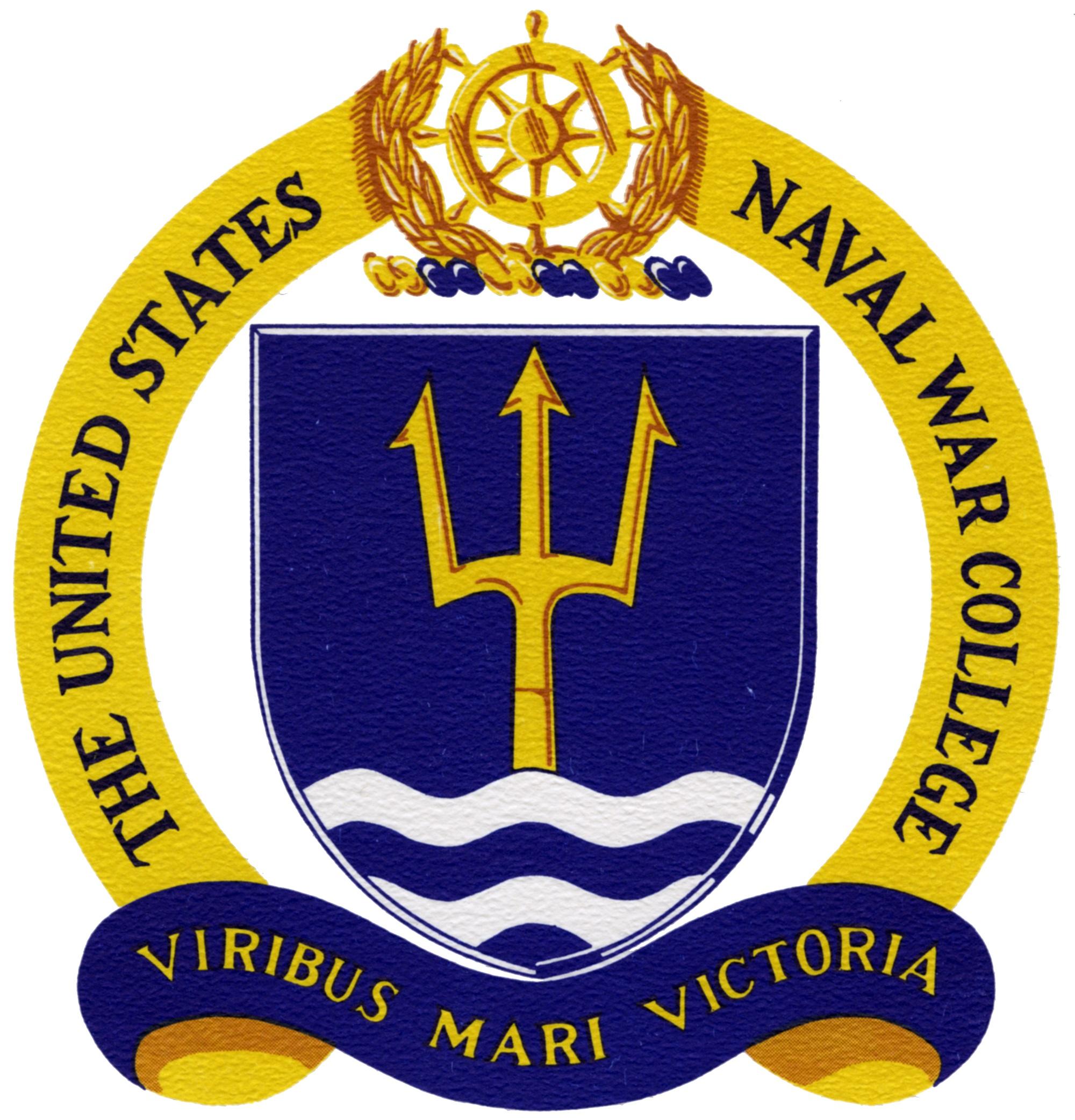 U.S. Naval War College