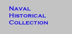 Naval Historical Collection
